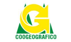 CooGeografico