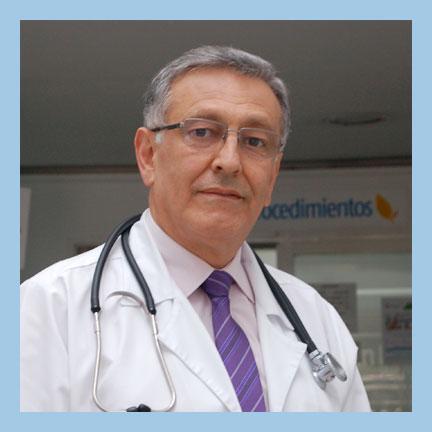 dr-fabio-rozo-foto1