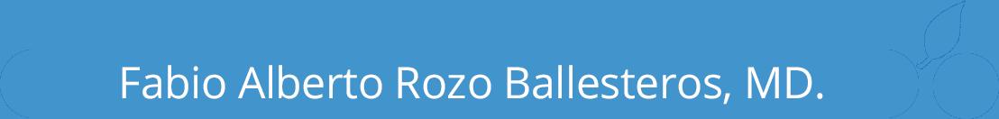 fabio-alberto-rozo-ballesteros-md