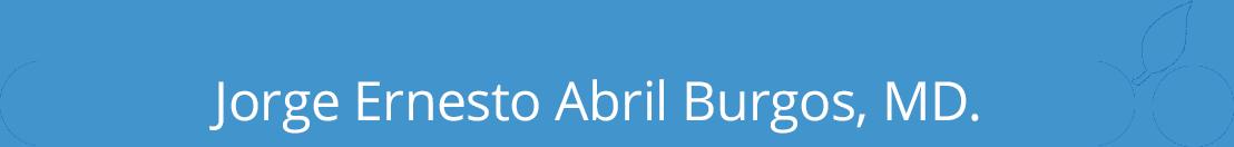 jorge-ernesto-abril-burgos-md