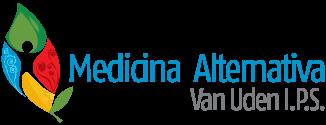 Medicina-Alternativa-VanUden-IPS2