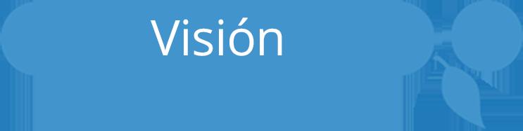 vision-1-quienes-somos