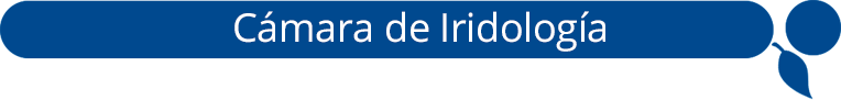 camara-iridologia-consulta-medica-externa-especializada