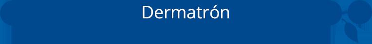 dermatron-consulta-medica-externa-especializada