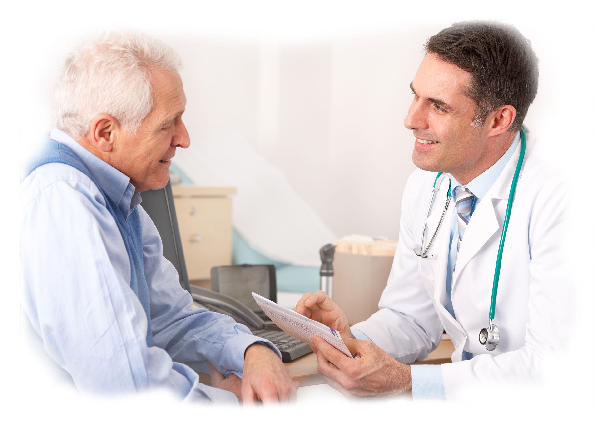 foto-consulta-medica-externa-especializada