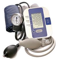 tension1-consulta-medica-externa-especializada