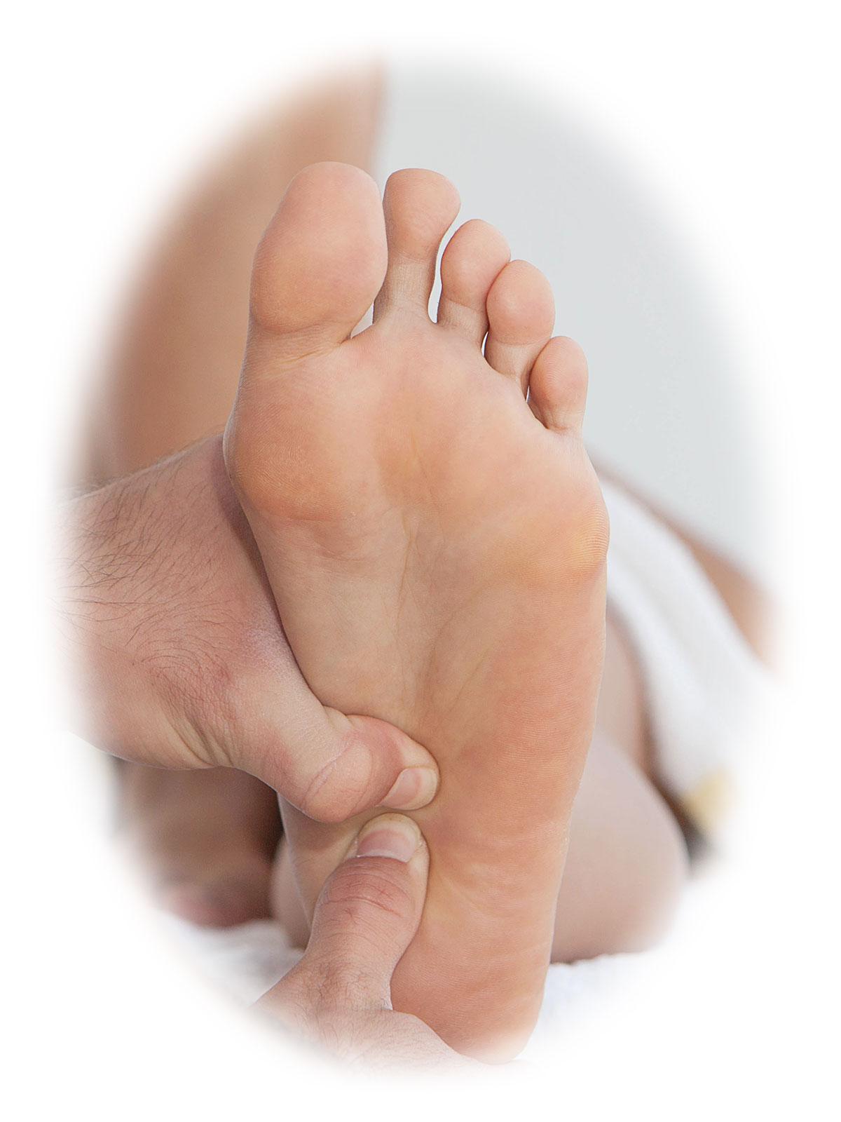 foto-2-fisioterapia