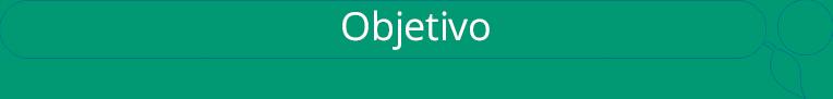 objetivos-consulta-psicologia-sistemica