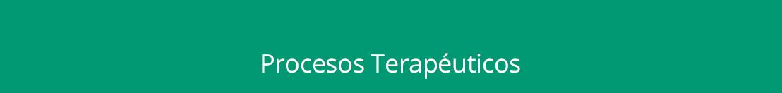 procesos-terapeuticos-consulta-psicologia-sistemica